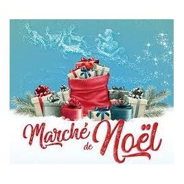 SLV79 MARCHE DE NOEL D'ANNECY